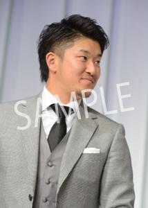 阪神トークショー2017__10