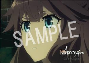 Fate/Apocrypha_01 L