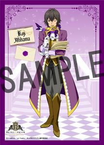 KING OF PRISM__02 L
