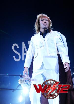 NJPW__内藤 哲也 01