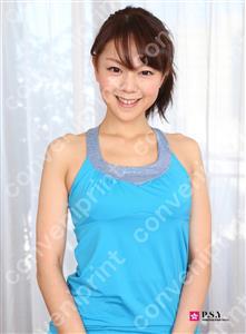 Karin Izumi_1