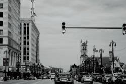Detroit.1