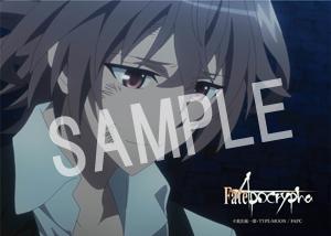 Fate/Apocrypha_07 2L