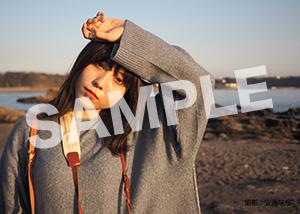 アイドルカメラ部__YUNA01