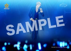 ARP_SHINJI09 L