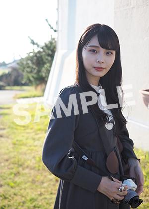 アイドルカメラ部__川口ゆりな01