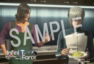 Infini-T Force__057