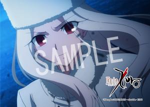 Fate/Zero__03  2L