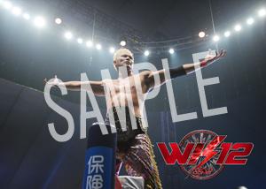 NJPW__オカダ・カズチカ 01