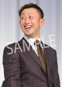 阪神トークショー2017__08
