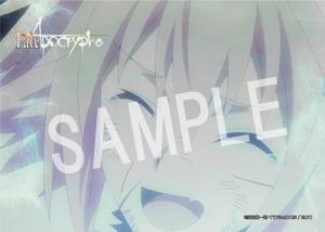 Fate/Apocrypha_02 2L