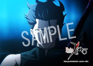 Fate/Zero__11 2L