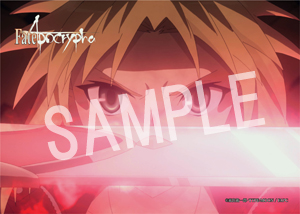Fate/Apocrypha_04 L