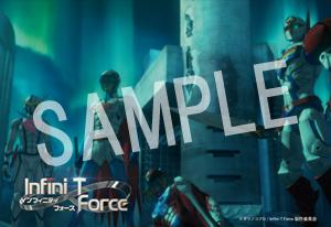 Infini-T Force__067