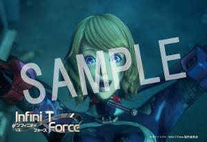Infini-T Force__066