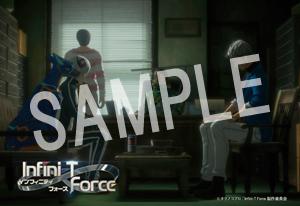 Infini-T Force__077