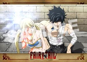 FAIRY TAIL_323話01 L
