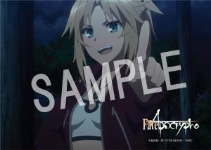 Fate/Apocrypha_19 L