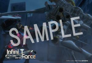 Infini-T Force__086