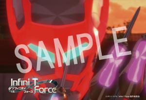 Infini-T Force__056