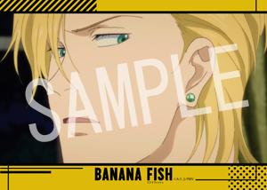 BANANAFISH#09__09 L