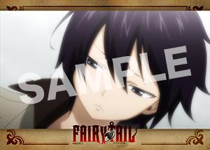 FAIRY TAIL_317話02 L