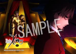 Fate/Zero__05 2L