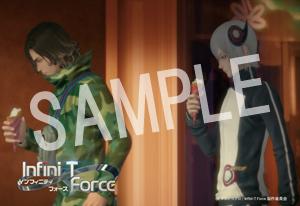 Infini-T Force__080