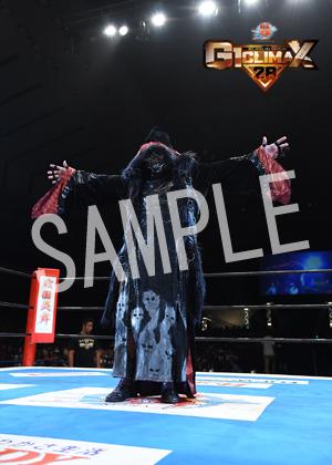 NJPW__G1 EVIL 02