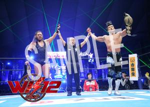 NJPW__EVIL&SANADA 01