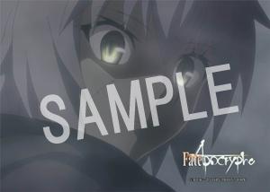 Fate/Apocrypha_40 2L