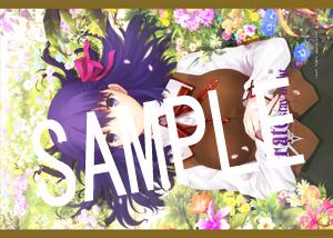 Fate【HF】__02 L