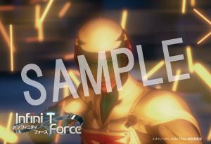 Infini-T Force__089