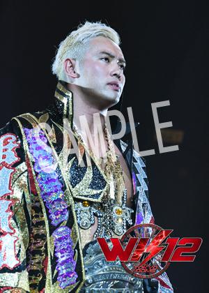 NJPW__オカダ・カズチカ 04