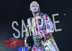 NJPW__オカダ・カズチカ 02