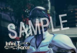 Infini-T Force__111