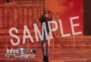 Infini-T Force__061