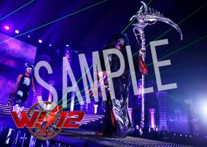 NJPW__EVIL 05