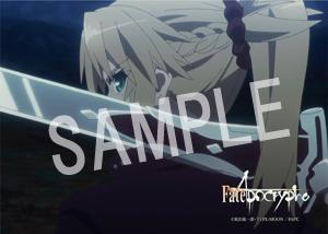 Fate/Apocrypha_05 L