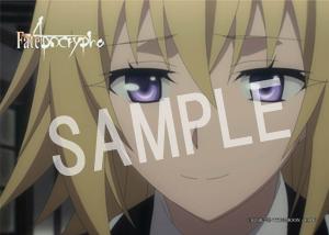 Fate/Apocrypha_35 2L