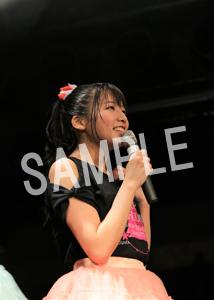 A応P__07