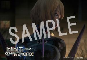 Infini-T Force__084