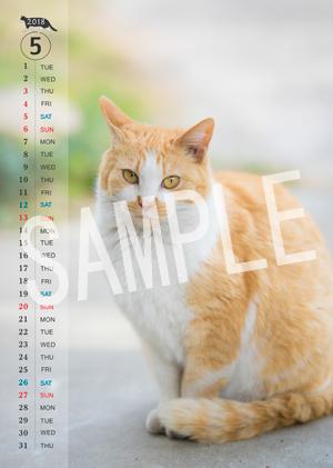 猫とビートルズ__157
