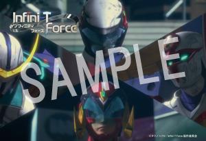 Infini-T Force__112