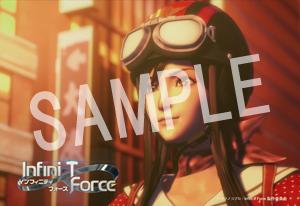 Infini-T Force__116