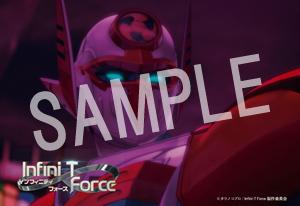 Infini-T Force__059
