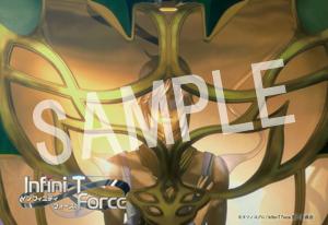 Infini-T Force__050