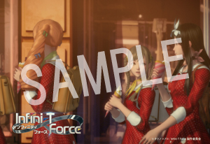 Infini-T Force__079