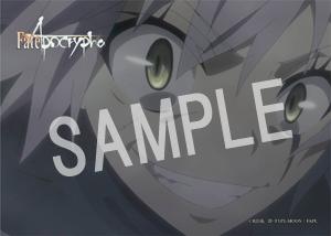 Fate/Apocrypha_41 L