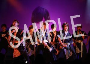 絶好超団☆LoVe__09